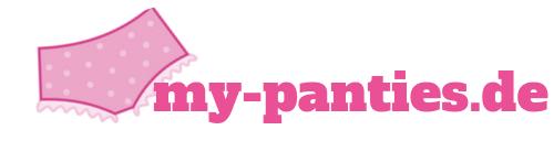 my-panties.de